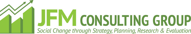 JFM Consulting Group